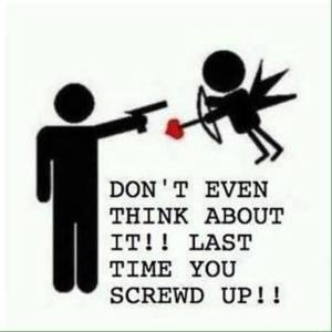 valentine's day, thejllog